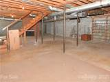 936 Armstrong Street - Photo 25