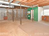 936 Armstrong Street - Photo 27