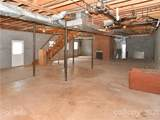 936 Armstrong Street - Photo 28