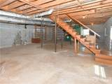 936 Armstrong Street - Photo 29