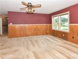 936 Armstrong Street - Photo 7