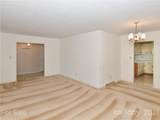 936 Armstrong Street - Photo 8