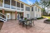 5124 Stockbridge Drive - Photo 4