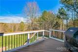 5124 Stockbridge Drive - Photo 6