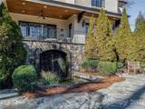 312 Eastover Woods Circle - Photo 41