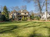 312 Eastover Woods Circle - Photo 43