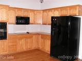 130 Castlerock Road - Photo 9