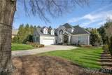 5713 Old Well House Road - Photo 2