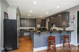 5713 Old Well House Road - Photo 13