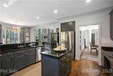 5713 Old Well House Road - Photo 14