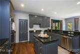 5713 Old Well House Road - Photo 15