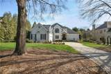 5713 Old Well House Road - Photo 3