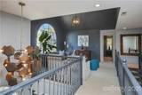 5713 Old Well House Road - Photo 24