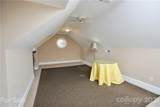 5713 Old Well House Road - Photo 30