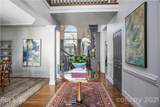 5713 Old Well House Road - Photo 4