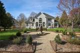 5713 Old Well House Road - Photo 31