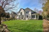 5713 Old Well House Road - Photo 33