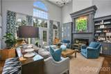 5713 Old Well House Road - Photo 10