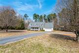 4020 Herman Sipe Road - Photo 1