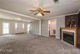 4020 Herman Sipe Road - Photo 11