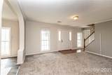 4020 Herman Sipe Road - Photo 14