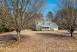4020 Herman Sipe Road - Photo 3