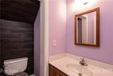 4020 Herman Sipe Road - Photo 24