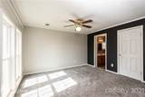 4020 Herman Sipe Road - Photo 26