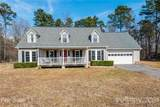 4020 Herman Sipe Road - Photo 4