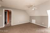 4020 Herman Sipe Road - Photo 35