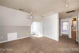 4020 Herman Sipe Road - Photo 37