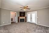 4020 Herman Sipe Road - Photo 10