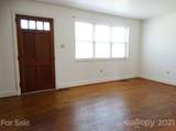 480 22nd Avenue - Photo 15