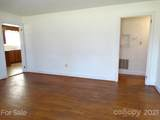 480 22nd Avenue - Photo 16