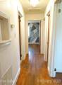 480 22nd Avenue - Photo 25