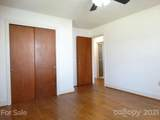 480 22nd Avenue - Photo 27