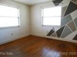 480 22nd Avenue - Photo 28
