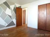 480 22nd Avenue - Photo 29