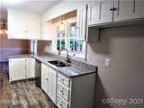 1139 County Home Road - Photo 15