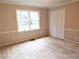 1139 County Home Road - Photo 25