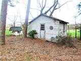 1139 County Home Road - Photo 39