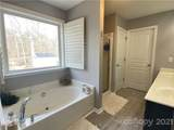 2631 Winding River Drive - Photo 20