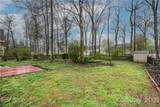 10010 Redbud Tree Court - Photo 25