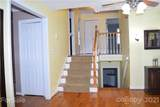 710 4th Avenue - Photo 15