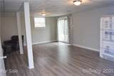 710 4th Avenue - Photo 26