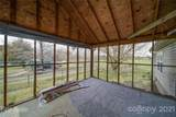 51 Ponds Mill Road - Photo 11