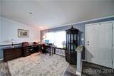 51 Ponds Mill Road - Photo 22