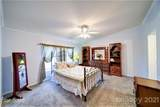 51 Ponds Mill Road - Photo 42