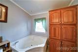 51 Ponds Mill Road - Photo 47