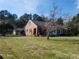 4343 Bethany Church Road - Photo 1